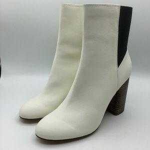 Dolce Vita Ramona Bootie Size 8.5
